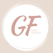 GF-NAIL SYSTEM на Youtube.